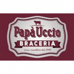 Papa' Uccio Braceria