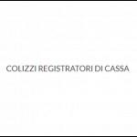 Colizzi Registratori di Cassa