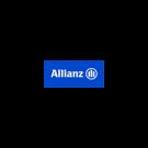 Allianz Trieste Borsa-Aiello e Partners Giorgio Maddaleni Alessandro Brivitello
