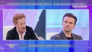 """Mattia Incorvaia: """"Mia sorella Clizia"""""""