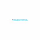 Tecnosystem