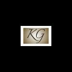 Centro Estetico Kg