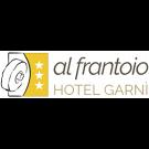Hotel Garnì al Frantoio