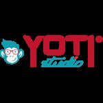 Yotistudio Srl