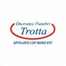 Onoranze Funebri Trotta