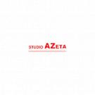 Studio Azeta di Mastrorocco Rag. Attilio