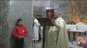 Quelle ferite dell'Iraq che aspettano il Papa