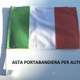 Plastica Italiana