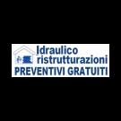 Impresa Edile Nicholas - Idraulica Ristrutturazioni di Virzì Antonino