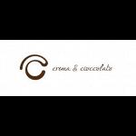 Crema e Cioccolato