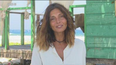 L'esperienza di Alessia e Gaspare sulla Isla Bonita