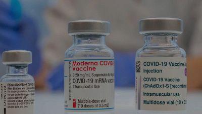 Quarantena, cambiano i giorni: nuove regole per i vaccinati