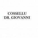Cossellu Dr. Giovanni
