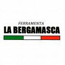 Ferramanta La Bergamasca