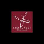 Pasticceria Fumagalli