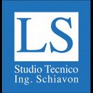 Studio Tecnico Ingegnere Luigi Schiavon