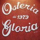 Osteria Gloria