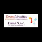 Termoidraulica Dama