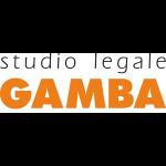 Studio Legale Gamba e Associati