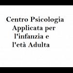 Centro Psicologia Applicata per L'Infanzia e L'Età Adulta Giacomo Balzano