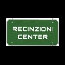 Recinzioni Center