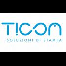 Ticom S.r.l.
