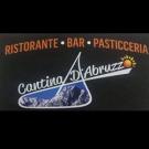 Cantina D'Abruzzo - Ristorante Tipico Abruzzese , Pizzeria, Arrosticini