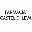 Farmacia Castel di Leva