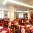 hotel tre stelle con ristorante - Hotel Corallo