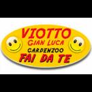 Gardenzoo - Fai da Te - Viotto Gian Luca