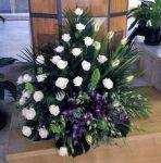 Onoranze Funebri Rosadini
