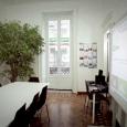spaziolingua italian-language-school-milan-spazio