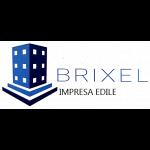 Brixel  Ristrutturazioni Geom Romolo Marchitto