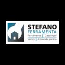 Stefano Ferramenta