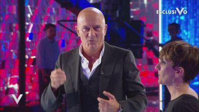 """Claudio Bisio: """"Rapput"""""""
