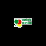 Agricola di Trieste Soc. Coop.