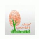 Societa' Agricola Colombini Ulisse
