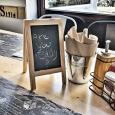 GOOD VIBES - FAZZONE PASQUALE ristorante