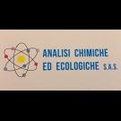 Analisi Chimiche ed Ecologiche Sas