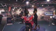 Motor Bike Expo 2020, il resoconto del day 1