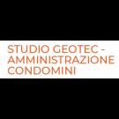 Studio Geotec - Amministrazione  Condomini