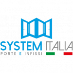 System Italia Porte  e Infissi