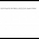 Istituto di Bellezza Sun Fan