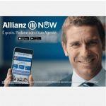 Allianz Valenzano Bari - Dr Vincenzo Leccese