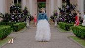 Jo Squillo: Elisabetta Franchi, la collezione per l'estate 2021