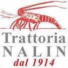 Ristorante Trattoria Nalin