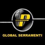 Global Serramenti