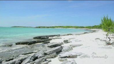 Ecco le spiagge più belle del mondo