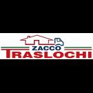 Zacco Traslochi e Trasporti