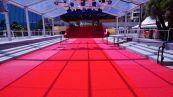 5 cose che forse non sapevi sul Festival di Cannes